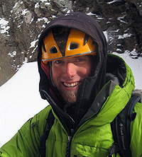 MT Guide Jared Vilhauer