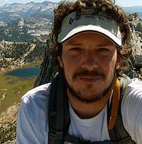 MT Guide Sebastian Grau