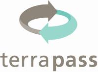 TerraPass_Logo