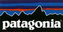 patagonia partners