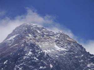 Close+Up+Everest+Summit+28Medium29