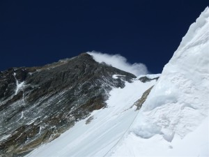 Everest-from-Camp-3-Medium.JPG