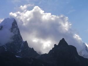 Tabouche+Peak1