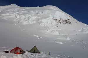 11200 foot Camp_2