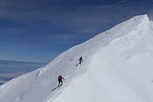 Summit Ridge_2