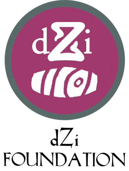 dzi_log_NEW 717kb