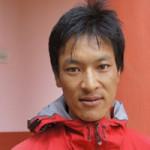 Samden Sherpa