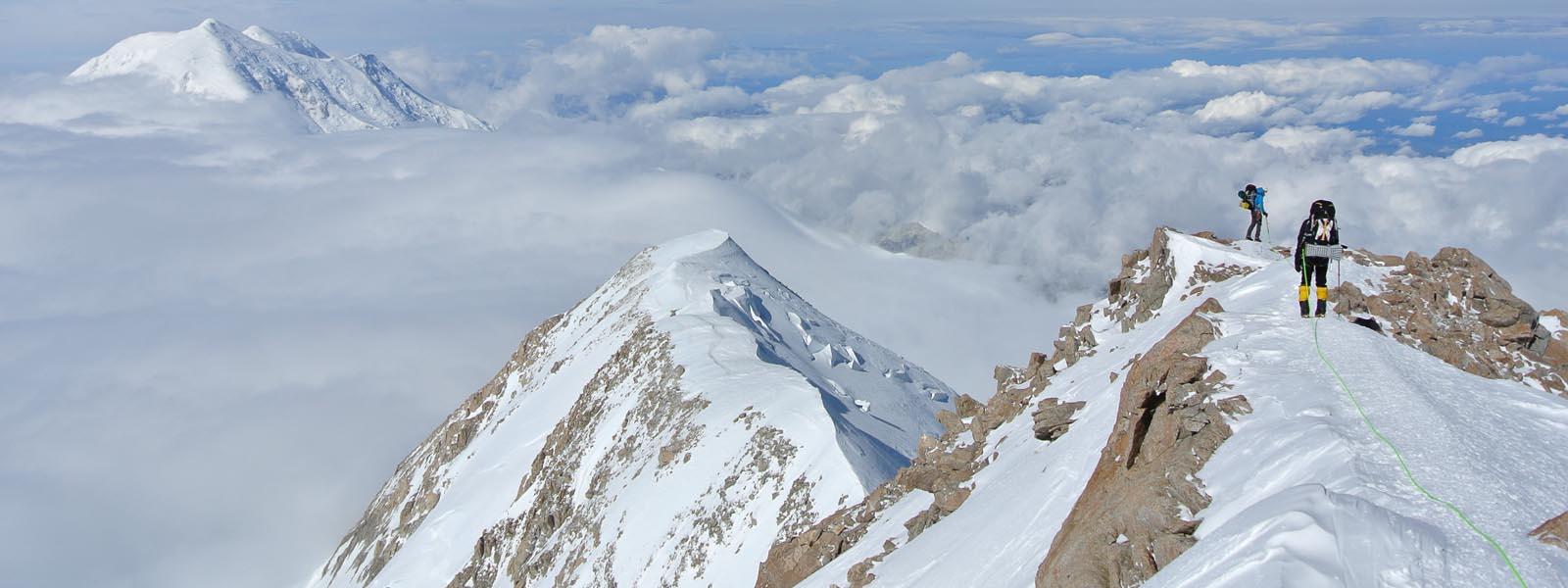 Homepage-Denali-ridge-1