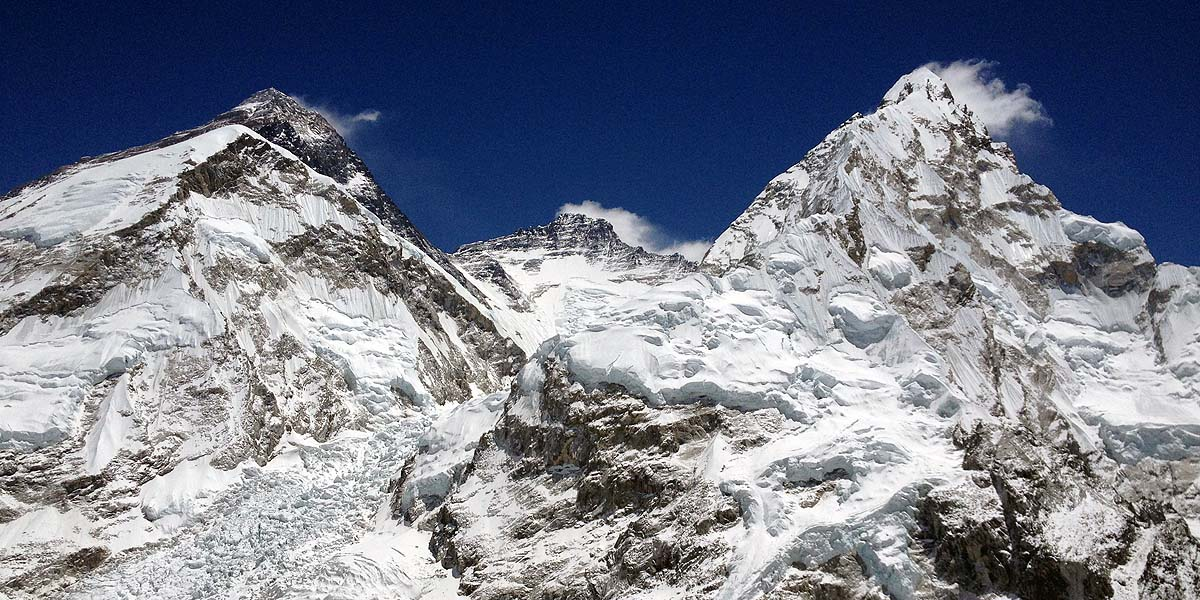 Homepage-Everest-2015