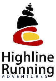 highline running