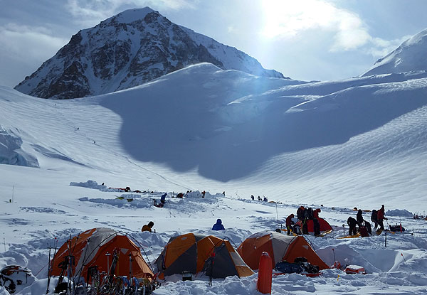 denali camp 2
